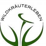 Wildkräuterleben